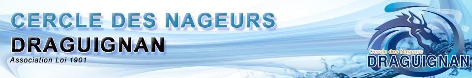 Cercle Des Nageurs Draguignan